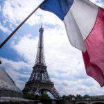 Тур до Франції