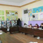 І етап Всеукраїнської учнівської олімпіади з української мови та літератури