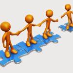 Вибори членів первинної профспілкової організації